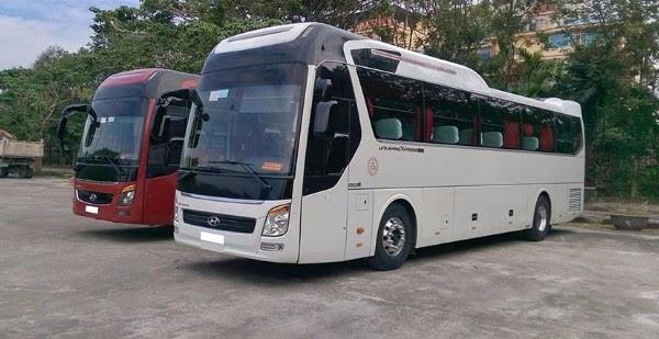 Đặt Xe Việt ATV là đơn vị dẫn đầu trong cung cấp dịch vụ thuê xe giá rẻ